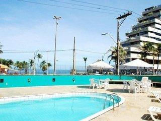 Pauschalreise Hotel Brasilien, Brasilien - weitere Angebote, Bahia Sol e Mar in Salvador  ab Flughafen Bremen