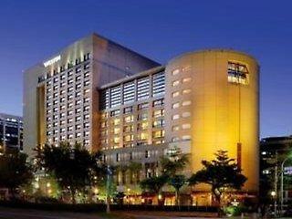 Pauschalreise Hotel Taiwan R.O.C., Taiwan, The Westin Taipei in Taipeh  ab Flughafen
