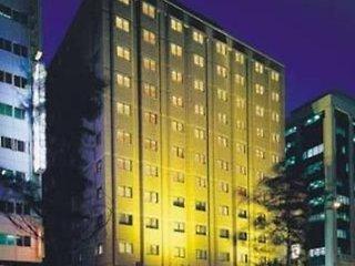 Pauschalreise Hotel Taiwan R.O.C., Taiwan, Gala in Taipeh  ab Flughafen