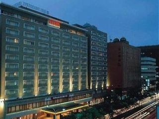 Pauschalreise Hotel Taiwan R.O.C., Taiwan, Ambassador in Taipeh  ab Flughafen