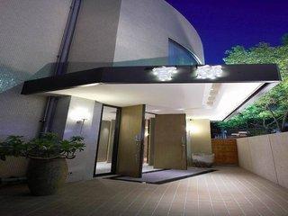 Pauschalreise Hotel Taiwan R.O.C., Taiwan, Les Suites Grandee Taipei in Taipeh  ab Flughafen