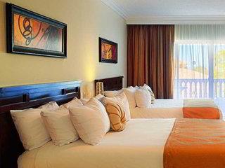 Pauschalreise Hotel  Presidential Suites in Puerto Plata  ab Flughafen