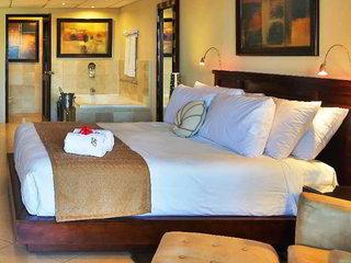 Pauschalreise Hotel  Presidential Suites in Puerto Plata  ab Flughafen Berlin-Tegel