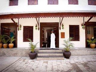Pauschalreise Hotel Tansania, Tansania - Insel Zanzibar, Maru Maru in Stone Town  ab Flughafen Berlin-Tegel