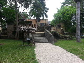 Pauschalreise Hotel Tansania, Tansania - Insel Zanzibar, Protea Hotel Zanzibar Mbweni Ruins in Sansibar-Stadt  ab Flughafen Berlin