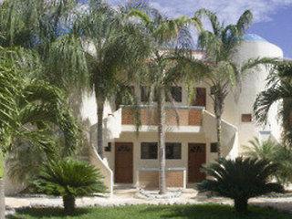 Pauschalreise Hotel Mexiko, Halbinsel Yucatán, Villas Coco Resort in Isla Mujeres  ab Flughafen Berlin-Tegel