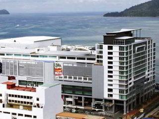 Pauschalreise Hotel Malaysia, Malaysia - Sabah, Grandis in Kota Kinabalu  ab Flughafen Bremen