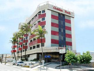 Pauschalreise Hotel Brasilien, Brasilien - weitere Angebote, Golden Park in Salvador  ab Flughafen Amsterdam