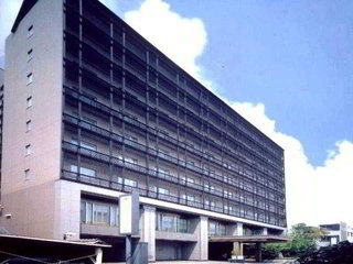 Pauschalreise Hotel Japan, Japan - Honshu, Hearton Kyoto in Kyoto  ab Flughafen Berlin-Tegel