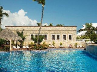 Pauschalreise Hotel  Excellence Punta Cana in Punta Cana  ab Flughafen