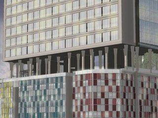 Pauschalreise Hotel Singapur, Singapur, Mercure Singapore Bugis in Singapur  ab Flughafen Abflug Ost