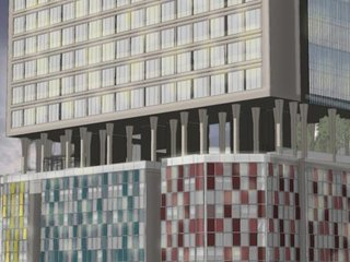 Pauschalreise Hotel Singapur, Singapur, Mercure Singapore Bugis in Singapur  ab Flughafen Bremen
