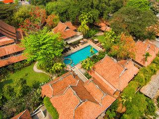 Pauschalreise Hotel Thailand, Nord-Thailand, Yaang Come Village in Chiang Mai  ab Flughafen