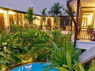 Pauschalreise Hotel Thailand, Nord-Thailand, Shewe Wana Boutique Resort & Spa in Chiang Mai  ab Flughafen