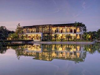 Pauschalreise Hotel Thailand, Nord-Thailand, Horizon Village & Resort in Chiang Mai  ab Flughafen