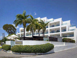 Pauschalreise Hotel Barbados, Barbados, South Beach Hotel in Christ Church  ab Flughafen Berlin