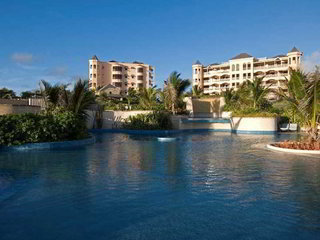 Pauschalreise Hotel Barbados,     Barbados,     The Crane Residential Resort in St. Philip