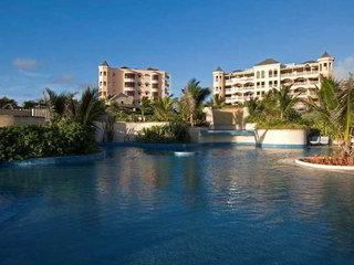 Pauschalreise Hotel Barbados, Barbados, The Crane Residential Resort in St. Philip  ab Flughafen Berlin-Tegel
