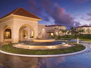 Pauschalreise Hotel  Xeliter Golden Bear Lodge in Punta Cana  ab Flughafen