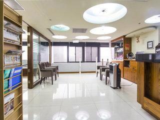 Pauschalreise Hotel Taiwan R.O.C., Taiwan, ITrip Taipei Inn in Taipeh  ab Flughafen