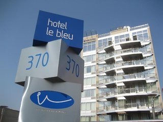 Pauschalreise Hotel USA, New York & New Jersey, Le Bleu in New York City  ab Flughafen Berlin-Tegel