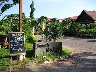 Pauschalreise Hotel Malaysia, Malaysia - Kedah, Villa Molek in Pantai Cenang  ab Flughafen