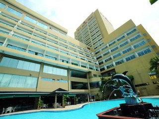 Pauschalreise Hotel Malaysia, Malaysia - Pahang, Grand Darul Makmur Hotel Kuantan in Kuantan  ab Flughafen Abflug Ost