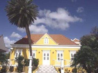 Pauschalreise Hotel Curaçao, Curacao, Veneto Casino - The Holiday Beach Resort in Willemstad  ab Flughafen Berlin