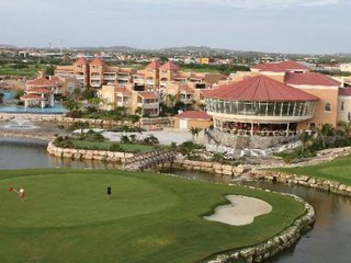Pauschalreise Hotel Aruba, Aruba, Divi Village Golf & Beach Resort in Oranjestad  ab Flughafen Bremen