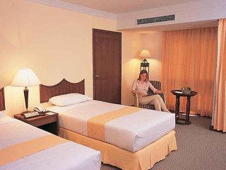 Pauschalreise Hotel Thailand, Nord-Thailand, Amora Hotel Chiang Mai in Chiang Mai  ab Flughafen