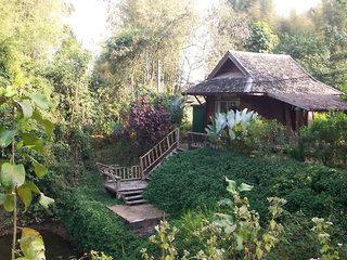 Pauschalreise Hotel Thailand, Nord-Thailand, Narittaya Resort & Spa in Chiang Mai  ab Flughafen