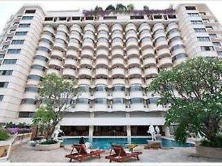 Pauschalreise Hotel Thailand, Nord-Thailand, Furama Chiang Mai in Chiang Mai  ab Flughafen