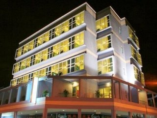 Pauschalreise Hotel Singapur, Singapur, Hotel 81 - Elegance in Singapur  ab Flughafen Bremen
