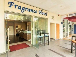 Pauschalreise Hotel Singapur, Singapur, Fragrance Hotel Bugis in Singapur  ab Flughafen Bremen
