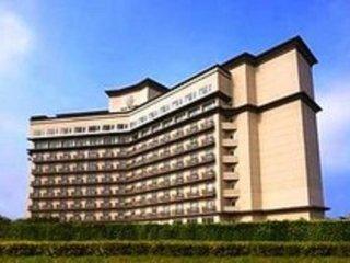 Pauschalreise Hotel Taiwan R.O.C., Taiwan, City Suites Gateway in Taoyuan  ab Flughafen