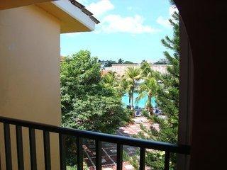 Pauschalreise Hotel Mexiko, Riviera Maya & Insel Cozumel, Hotel Cozumel & Resort in Cozumel  ab Flughafen Berlin-Tegel