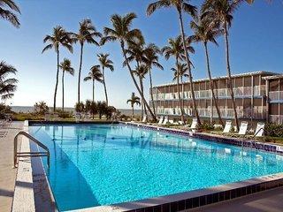 Pauschalreise Hotel USA, Florida -  Westküste, Sanibel Sunset Beach Inn in Sanibel Island  ab Flughafen Berlin-Tegel