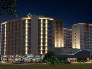 Pauschalreise Hotel Malaysia, Malaysia - Sabah, Ming Garden Hotel & Residences in Kota Kinabalu  ab Flughafen Berlin-Tegel