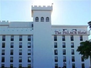 Pauschalreise Hotel Malaysia, Malaysia - Sabah, The Palace in Kota Kinabalu  ab Flughafen Berlin