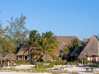 Pauschalreise Hotel Mexiko, Halbinsel Yucatán, Xaloc Resort in Isla Holbox  ab Flughafen Berlin-Tegel