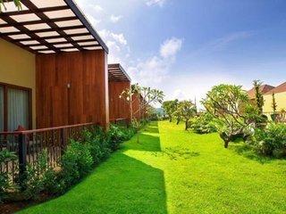 Pauschalreise Hotel Myanmar, Myanmar, Novotel Inle Lake Myat Min in Inle-See  ab Flughafen