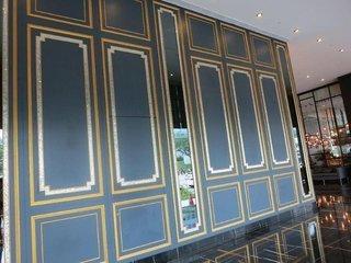 Pauschalreise Hotel Singapur, Singapur, Dorsett Singapore in Singapur  ab Flughafen Bremen