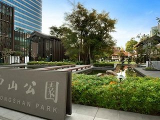 Pauschalreise Hotel Singapur, Singapur, Ramada Singapore at Zhongshan Park in Singapur  ab Flughafen Abflug Ost