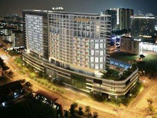 Pauschalreise Hotel Singapur, Singapur, One Farrer Hotel & Spa in Singapur  ab Flughafen Bremen