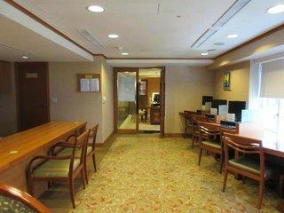 Pauschalreise Hotel Taiwan R.O.C., Taiwan, San Want in Taipeh  ab Flughafen