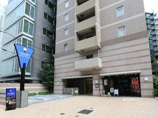 Pauschalreise Hotel Japan, Japan - Osaka, Mystays Inn Sakaisuji Honmachi in Osaka  ab Flughafen Berlin-Tegel