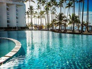 Pauschalreise Hotel  Xeliter Marbella Juan Dolio in Juan Dolio  ab Flughafen