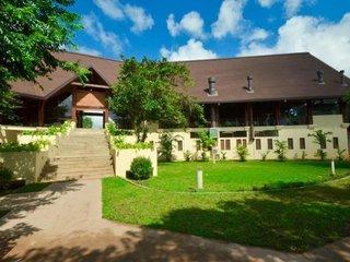 Pauschalreise Hotel Sri Lanka, The Paradise Resort & Spa in Dambulla  ab Flughafen Amsterdam