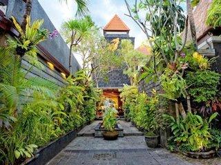 Pauschalreise Hotel Indonesien, Indonesien - Bali, The Bali Dream Villa Seminyak in Seminyak  ab Flughafen Bruessel