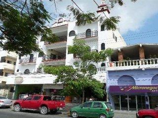 Pauschalreise Hotel Mexiko, Cancun, Hotel Los Cuates de Cancun in Cancún  ab Flughafen Berlin-Tegel